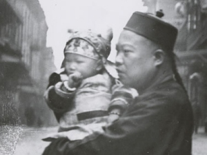 chinese-father[1]